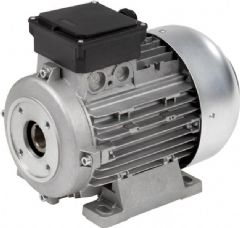 240V Electric Motor - 3.0 Hp - 1450 Rpm 9000190